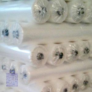 Упаковка Рулонная с перфорацией, артикул РУ 102